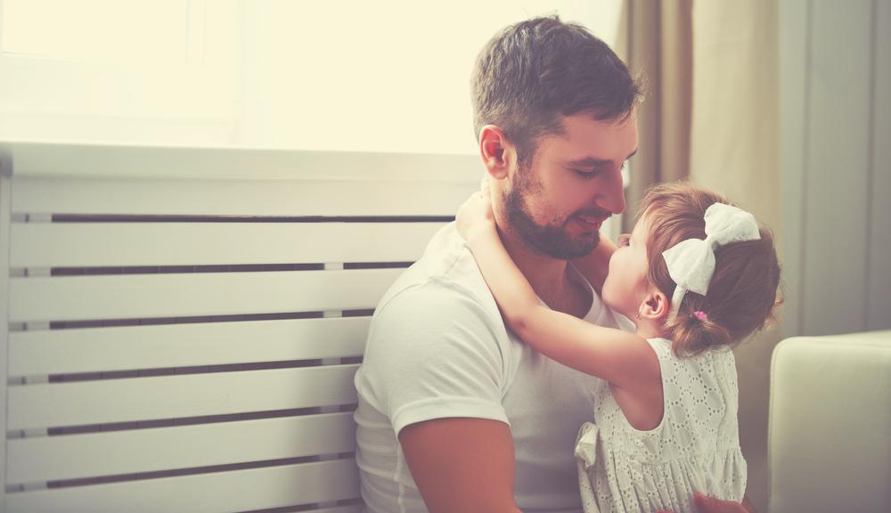 Inheritance Rights of Stepchildren