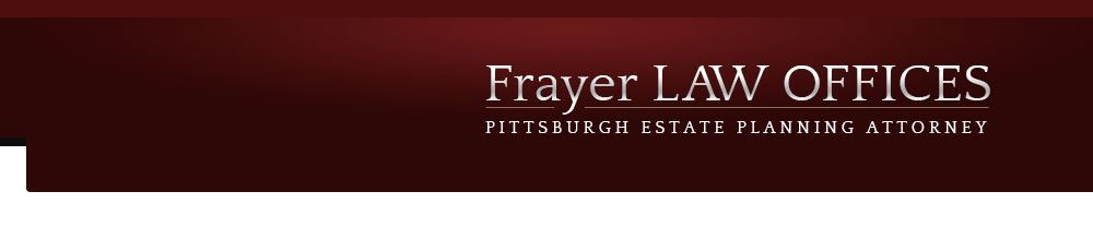 Frayer Law Offices