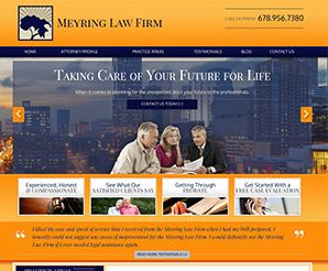 Cobb County Estate Planning Attorney