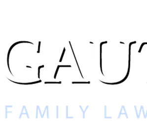 Coral Gables Estate Planning Lawyer