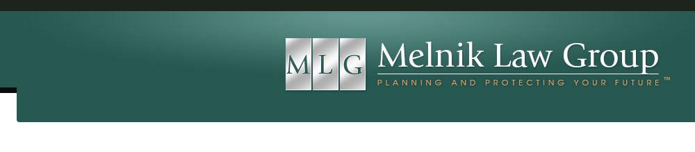 Melnik Law Group, PLLC